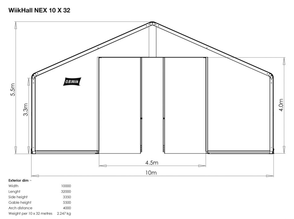 O B Wiik Ltd 187 Wiikhall Nex