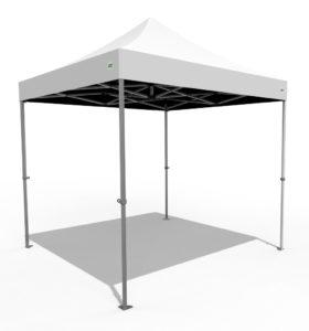obwiik wiikhall treadesperson tent white